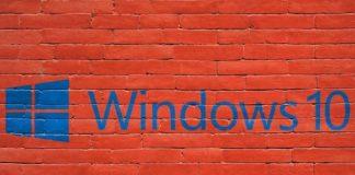 Windows 10 Está Activado