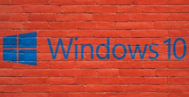 Windows 10 Está Activado