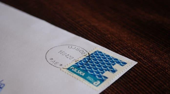 Cómo saber mi código postal