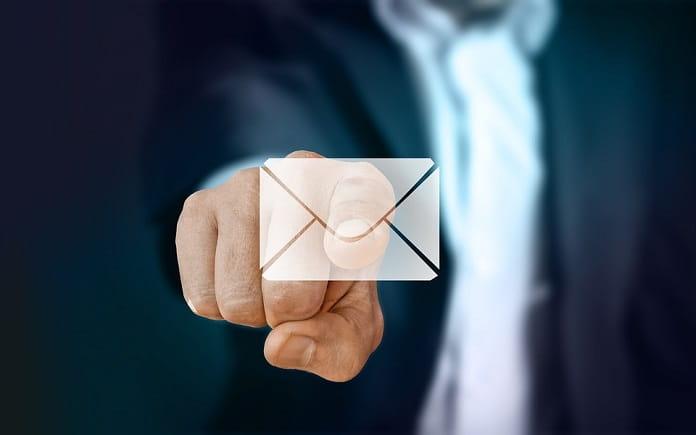 Cómo Saber Si Leen Mis correos electrónicos