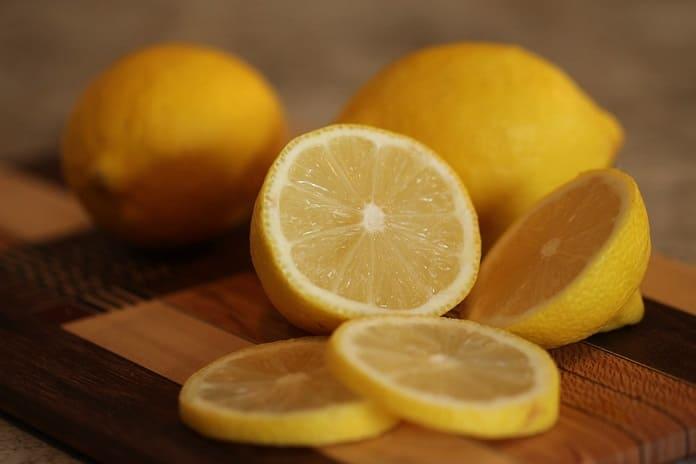 remedios caseros para aliviar las picaduras de chinches de cama