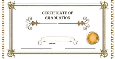 cómo saber si un master es oficial.