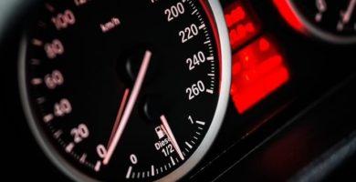como saber los km reales de un coche