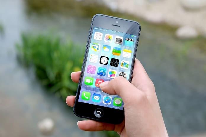 Cómo Saber Si Tu iPhone Es Libre