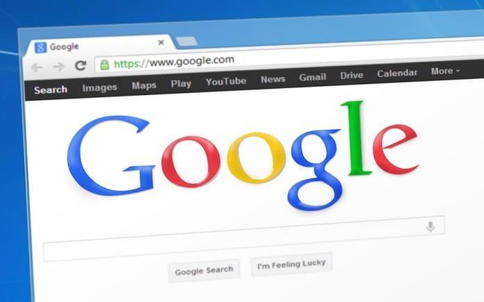 como saber si google chrome sera incompatible con mi movil