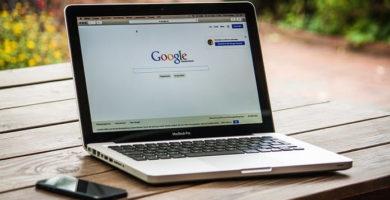 Cómo Saber Si Google Te Ha Penalizado
