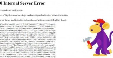 youtube se ha caído hoy