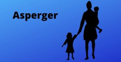 Cómo Saber Si Mi Hijo Tiene El Síndrome De Asperger