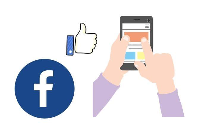 Saber Quién Te Visita En Facebook