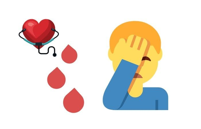como saber si tengo anemia.