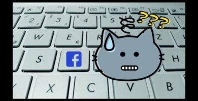 cómo saber si Facebook Ha Filtrado Mis Datos