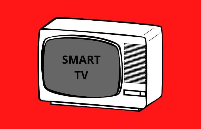 Como Saber Si Mi TV Es Smart