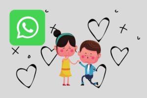 Por WhatsApp