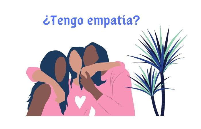 Tener Empatía