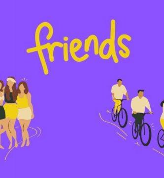 Amistad verdadera